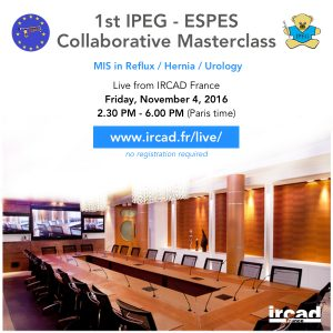 banner-fb-ipeg-espes-collaborative-masterclass