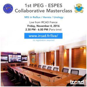 banner-FB-IPEG-espes-colaboración-magistral